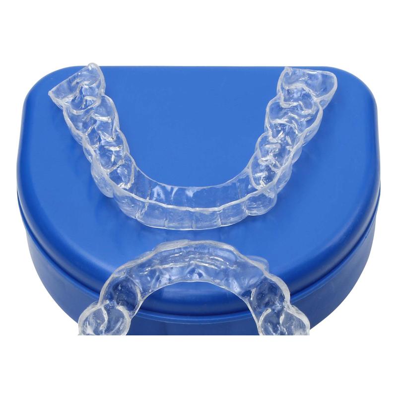 Retainers Orthodontic Treatment In Taree Taree Orthodontics